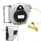 Enrouleur malt automatique type fermé - Section 6 mm2