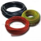 Câble HO7-VK vrac - Bobine de 100 mètres