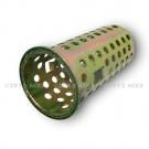 Système anti-siphonnage – Réservoir plastique Premium – Diamètre 65