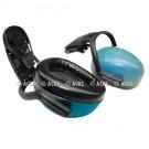 Coquilles anti-bruit ATEX