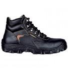 Chaussure Haute NEW ATLANTIC S3 SRC