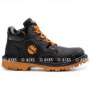 Chaussure Haute DINT H S3 HRO SRC